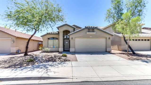 Photo 1 of 38 - 5308 N Ormondo Ct, Litchfield Park, AZ 85340