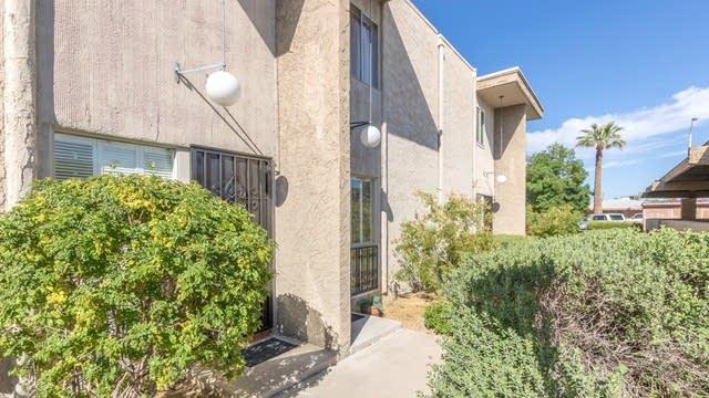 Photo 1 of 25 - 6348 N 7th Ave #6, Phoenix, AZ 85013