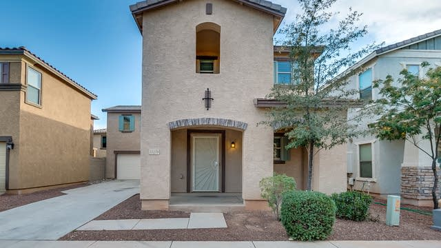 Photo 1 of 36 - 11179 W Garfield St, Avondale, AZ 85323