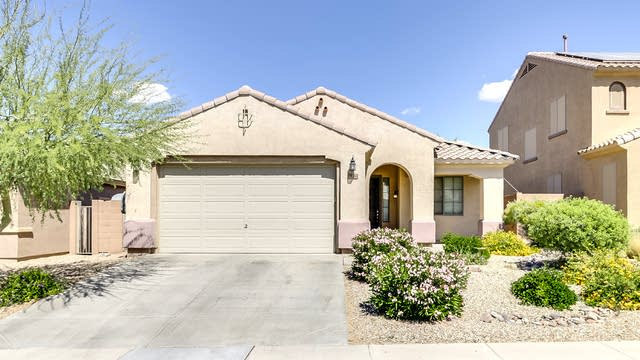 Photo 1 of 35 - 29343 N 68th Ave, Peoria, AZ 85383