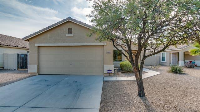 Photo 1 of 24 - 25857 W Dunlap Rd, Buckeye, AZ 85326