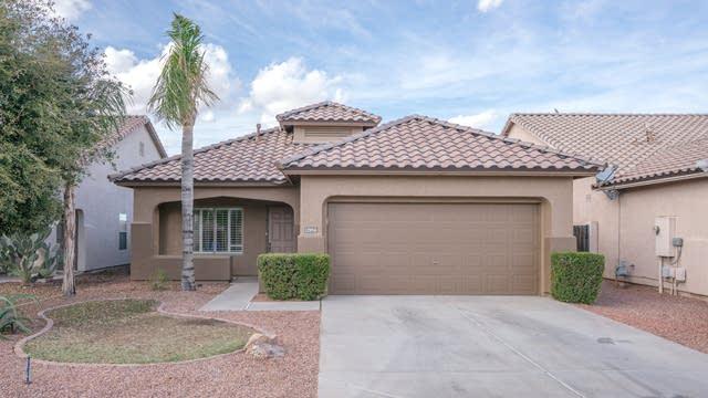 Photo 1 of 25 - 12934 W Clarendon Ave, Avondale, AZ 85392