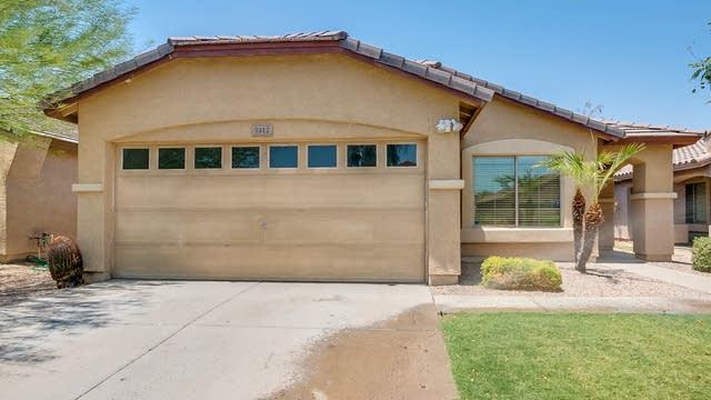 Photo 1 of 26 - 7112 S 31st Dr, Phoenix, AZ 85041