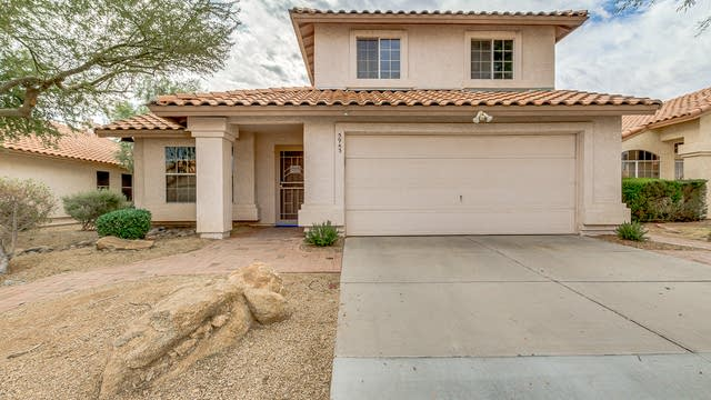 Photo 1 of 30 - 5943 W Mercury Way, Chandler, AZ 85226