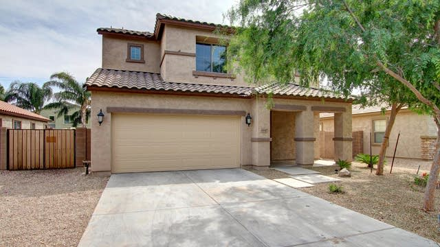 Photo 1 of 22 - 4947 E Austin Ln, Sun Tan Valley, AZ 85140