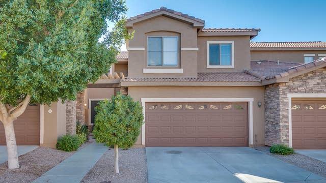 Photo 1 of 34 - 5415 E McKellips Rd #60, Mesa, AZ 85215