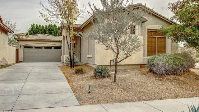 Photo 1 of 24 - 34705 N 24th Ln, Phoenix, AZ 85086