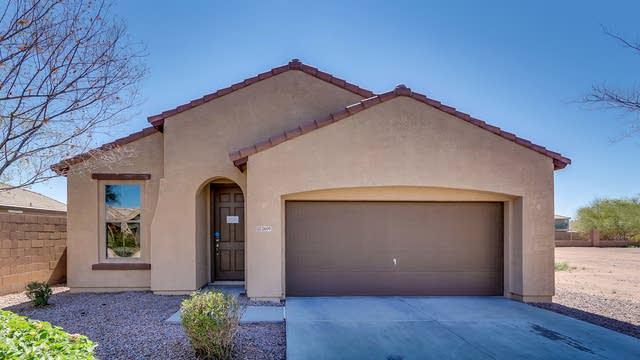 Photo 1 of 25 - 2609 W Gaby Rd, Phoenix, AZ 85041