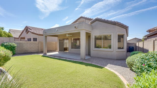Photo 1 of 15 - 3022 W Redwood Ln, Phoenix, AZ 85045