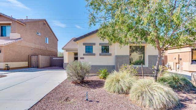 Photo 1 of 28 - 30353 W Verde Ln, Buckeye, AZ 85396
