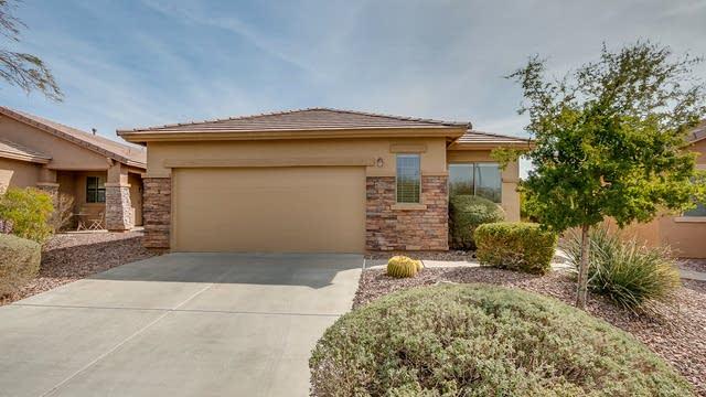 Photo 1 of 33 - 40261 N La Cantera Dr, Phoenix, AZ 85086