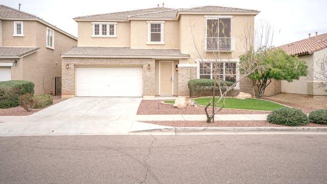 Photo 1 of 39 - 4028 W Lydia Ln, Phoenix, AZ 85041