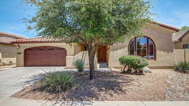 Photo 1 of 24 - 1046 E Phelps St, Gilbert, AZ 85295