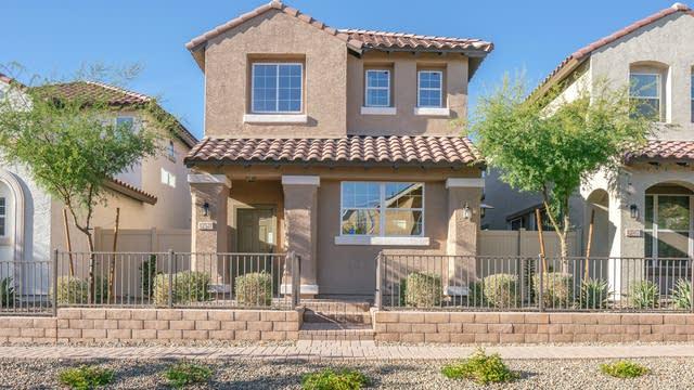 Photo 1 of 28 - 12521 W Via Dona Rd, Peoria, AZ 85383