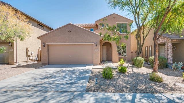 Photo 1 of 32 - 28223 N 25th Dl, Phoenix, AZ 85085
