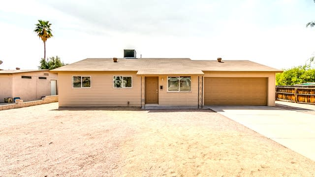 Photo 1 of 24 - 3141 W Caribbean Ln, Phoenix, AZ 85053
