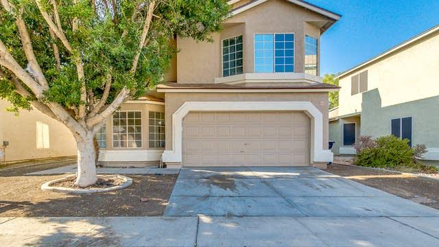 Photo 1 of 33 - 3134 E McKellips Rd #88, Mesa, AZ 85213