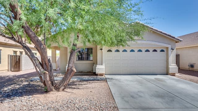 Photo 1 of 25 - 11250 W Chase Dr, Avondale, AZ 85323