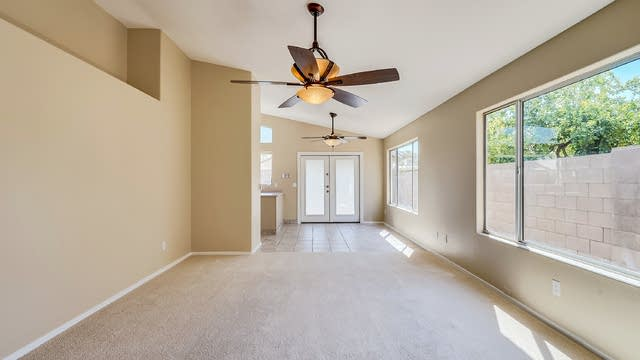 Photo 1 of 18 - 18619 N 39th Way, Phoenix, AZ 85050
