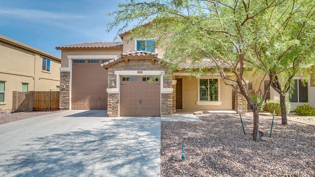 Photo 1 of 32 - 7894 W Rock Springs Dr, Peoria, AZ 85383
