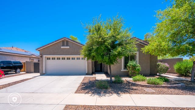 Photo 1 of 33 - 16837 W Mohave St, Goodyear, AZ 85338