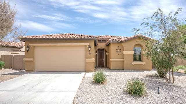 Photo 1 of 24 - 23799 W Harrison Dr, Buckeye, AZ 85326