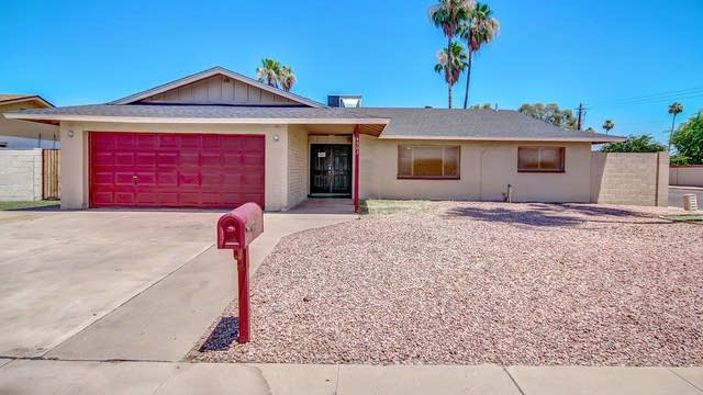 Photo 1 of 26 - 4502 W San Miguel Ave, Glendale, AZ 85301