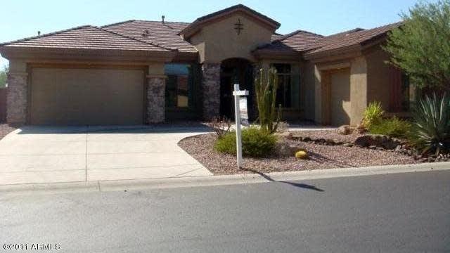 40106 N Lytham Way, Phoenix, AZ 85086 | Opendoor