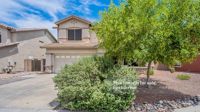 Photo 1 of 26 - 3026 W Augusta Ave, Phoenix, AZ 85051