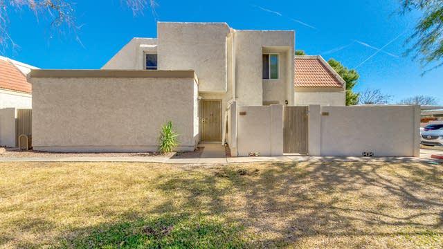 Photo 1 of 29 - 1342 W Emerald Ave #225, Mesa, AZ 85202