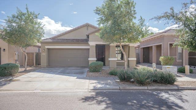 Photo 1 of 25 - 2545 W Gaby Rd, Phoenix, AZ 85041