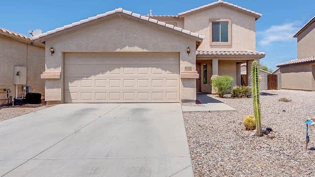 Photo 1 of 23 - 830 W Cholla St, Casa Grande, AZ 85122