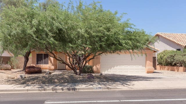 Photo 1 of 22 - 6436 E Virginia St, Mesa, AZ 85215