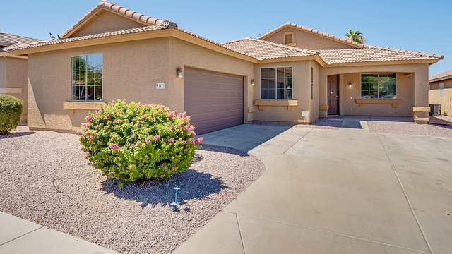 Photo 1 of 18 - 1422 E Gary Way, Phoenix, AZ 85042
