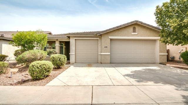 Photo 1 of 34 - 7241 W Donner Dr, Phoenix, AZ 85339