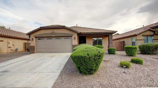 Photo 1 of 24 - 4509 W Carson Rd, Phoenix, AZ 85339