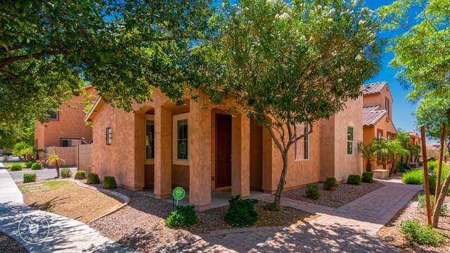 Photo 1 of 19 - 4812 W Carson Rd, Phoenix, AZ 85339