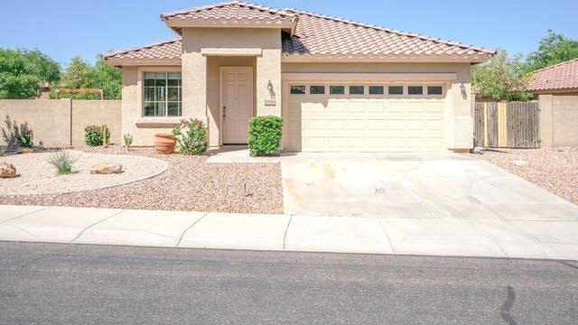 Photo 1 of 27 - 39718 N Bridlewood Way, Phoenix, AZ 85086