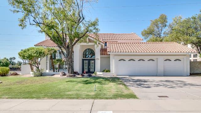 Photo 1 of 82 - 14602 N 7th Pl, Phoenix, AZ 85022