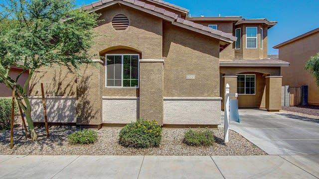 Photo 1 of 24 - 7423 S 27th Way, Phoenix, AZ 85042