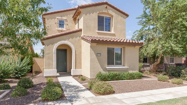 Photo 1 of 25 - 12552 N 154th Ave, Surprise, AZ 85379