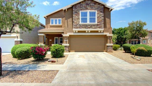 Photo 1 of 27 - 34820 N 30th Dr, Phoenix, AZ 85086