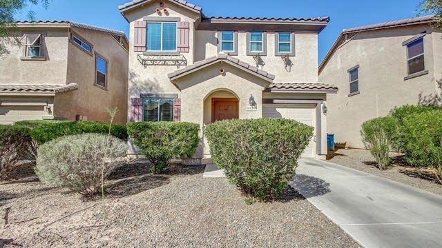 Photo 1 of 22 - 6416 W Beverly Rd, Phoenix, AZ 85339