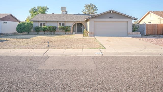 Photo 1 of 31 - 5214 W Corrine Dr, Glendale, AZ 85304