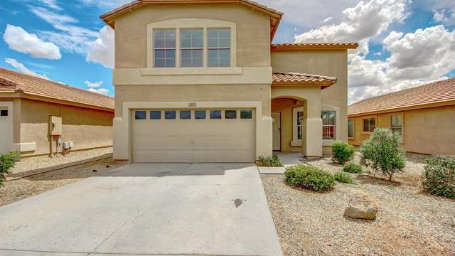 Photo 1 of 25 - 3205 W Alta Vista Rd, Phoenix, AZ 85041