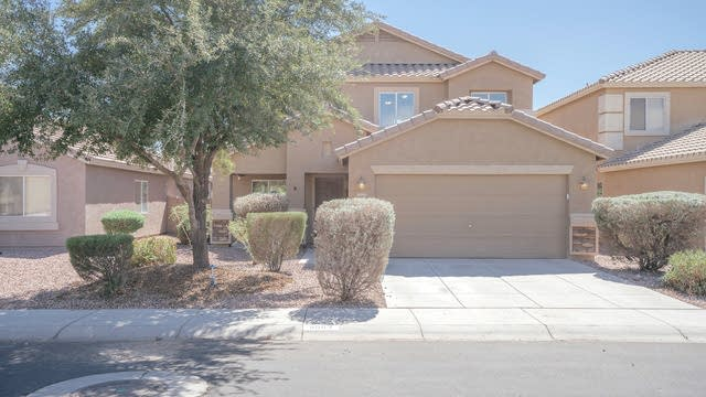 Photo 1 of 31 - 11563 W Gregory Dr, Youngtown, AZ 85363