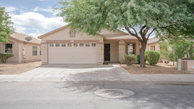 Photo 1 of 26 - 11545 W Charter Oak Rd, El Mirage, AZ 85335