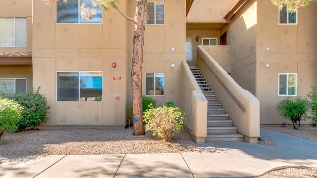 Photo 1 of 23 - 1825 W Ray Rd #1070, Chandler, AZ 85224