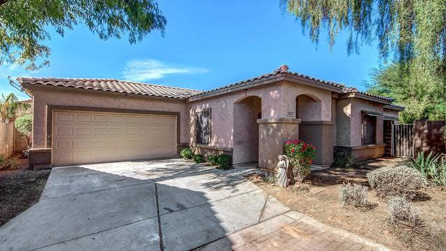 Photo 1 of 22 - 2608 E Waterview Ct, Chandler, AZ 85249
