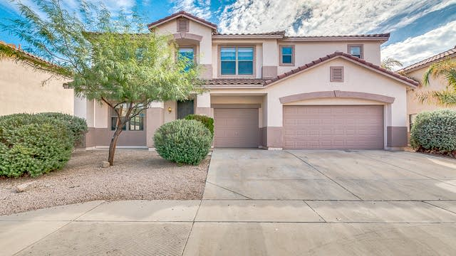 Photo 1 of 38 - 11515 E Reuben Ave, Mesa, AZ 85212